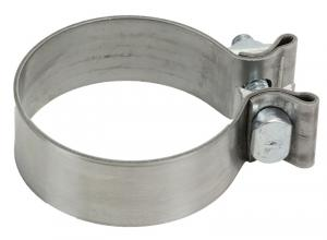 SS S-26756 Exhaust Clamp