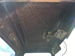 FORD LTA9000 Headliner