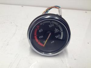 FREIGHTLINER CASCADIA Gauges (all)