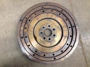 FIAT/IVECO 8065 Flywheel