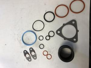 INTERNATIONAL MAXXFORCE 13 Turbo Components