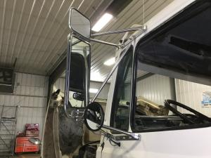 FREIGHTLINER FL112 Door Mirror