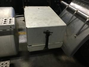 FREIGHTLINER FL112 Battery Box