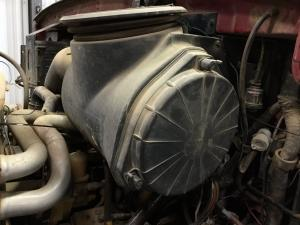 FORD LT8501 Air Cleaner