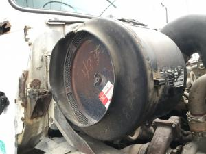 FORD LT9000 Air Cleaner