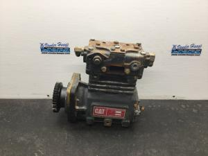 CAT 3406E 14.6L Air Compressor