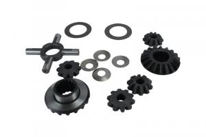 EATON 85358 Differential Side Gear