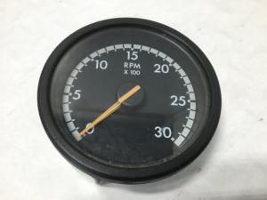 FREIGHTLINER CASCADIA Tachometer