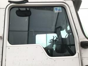 KENWORTH T660 Door Glass