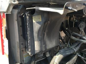 FREIGHTLINER COLUMBIA 120 Heater Assembly