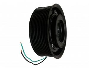 Air Conditioner Compressor Clutch