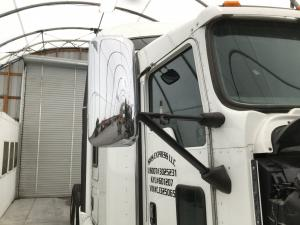 KENWORTH T660 Door Mirror
