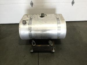 INTERNATIONAL DURASTAR (4400) Fuel Tank