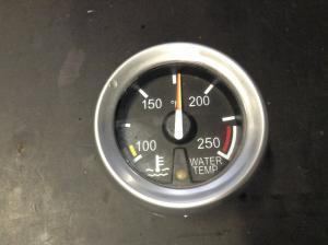 PETERBILT 387 Gauges (all)