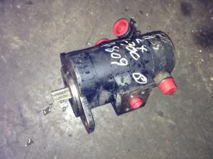 BOBCAT S300 Hydraulic Pump