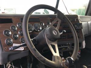 WESTERN STAR TRUCKS 4900EX Steering Wheel