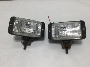 INTERNATIONAL 9400 Fog Light