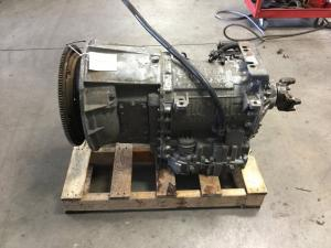 ALLISON MD3060 Transmission