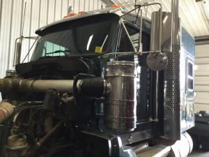 KENWORTH T800 Cab Assembly