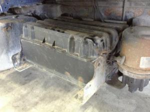 INTERNATIONAL 4300 Battery Box