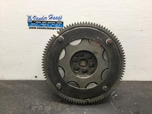 CAT 3406E 14.6L Engine Cam Gear
