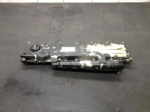 MERCEDES MBE926 Valve Cover