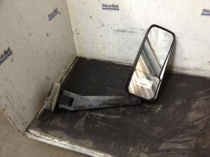 GMC C5500 Door Mirror