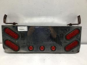 KENWORTH W900L Tail Panel