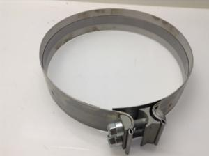 DETROIT A6809950302 Exhaust Clamp