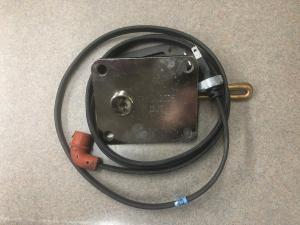 CUMMINS  Engine Block Heater