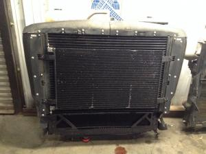 KENWORTH T680 Cooling Assy. (Rad., Cond., ATAAC)