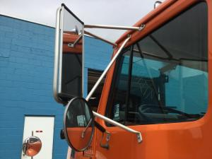 INTERNATIONAL 4900 Door Mirror