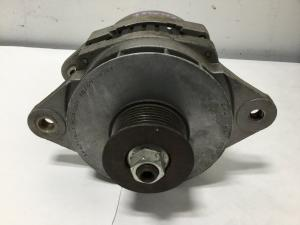 FREIGHTLINER FL70 Alternator