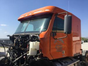 FREIGHTLINER C112 CENTURY Cab Assembly