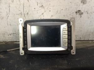 KENWORTH T660 A/V Equipment