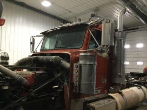 FREIGHTLINER CLASSIC XL Cab Assembly