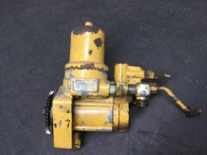 CAT 3126 Engine Heui Pump