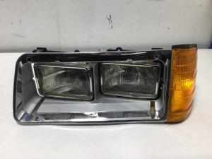 FREIGHTLINER FLD120 Headlamp