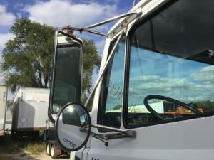 FREIGHTLINER FL70 Door Mirror