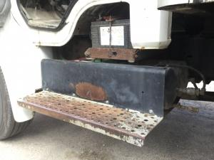 FREIGHTLINER FL70 Battery Box