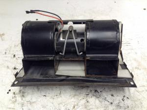 KENWORTH T660 Blower Motor (HVAC)