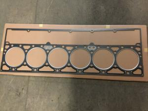 CUMMINS M11 Gasket, Engine Head Set