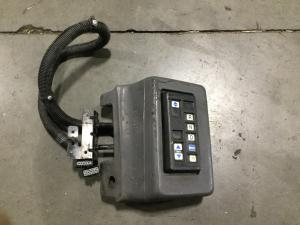 FULLER RTO16910B-DM2 Transmission Electric Shifter