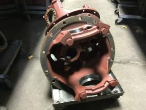 MERITOR SQ100 Rear Carrier & Cap (PDA)