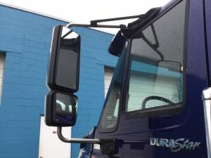 INTERNATIONAL DURASTAR (4400) Door Mirror