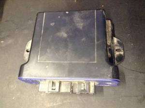 KENWORTH T600 Light Control Module