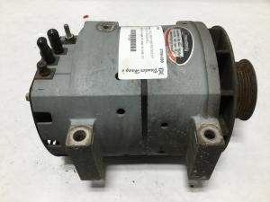 FREIGHTLINER C120 CENTURY Alternator