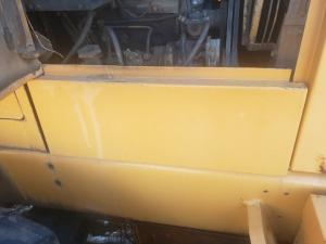 FIAT-ALLIS FR10B Body, Misc. Parts