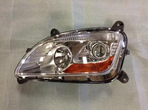 PETERBILT 579 Headlamp