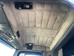 PETERBILT 379 Headliner